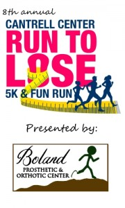 5K2014presentedbyBolandLogo