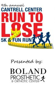 5k2017presentedbybolandlogo