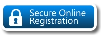 Click here for secure online registration through Active.com