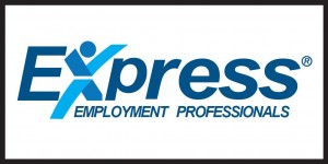 Express Employment Professionals_Bronze Sponsor