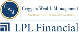 Griggers-Wealth-Management-LPL jpg cropped_Silver Sponsor