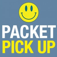 Cantrell 5K Packe Pick Up