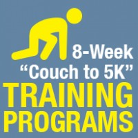 Cantrell 5K Training Programs