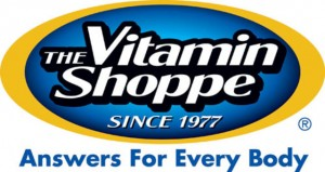 Vitamin_Shoppe_logo