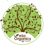 Wild Organics Juice Co_Bronze Sponsor