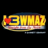 13WMAZ- It Starts with the Heart