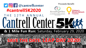 5K 2020 Event Cover Photo02.23.19