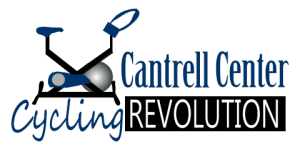 CyclingRevolutionLogo