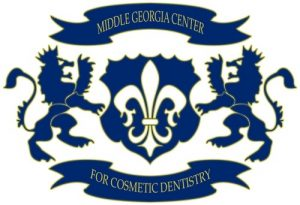 Dr. Hayslip- Middle Georgia Center for Cosmetic Dentistry