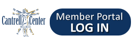 Click the button above to log in to the Member Portal.