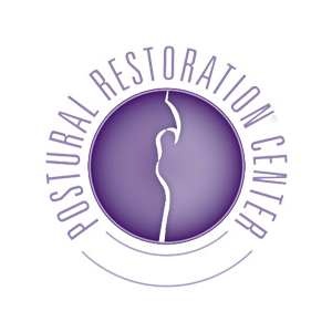 Cantrell Center is a Postural Restoration Certified Center.