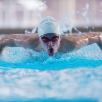 canstockphoto14077844 - Butterfly swimmer_RESIZE